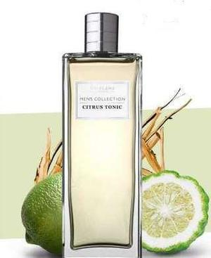 Туалетная вода Men´s Collection Citrus Tonic